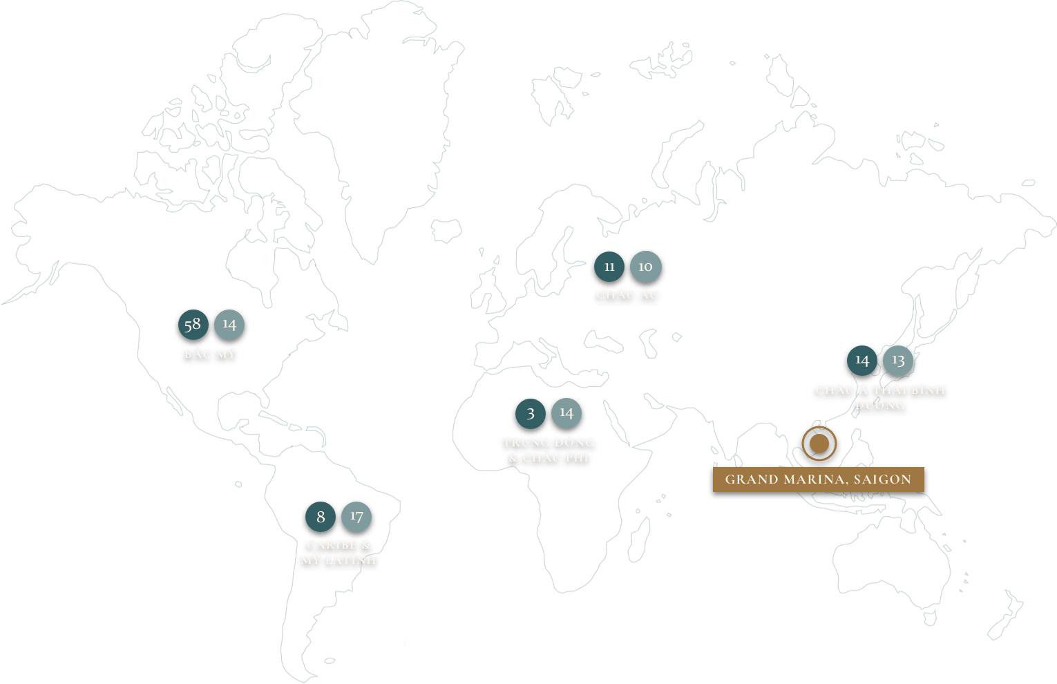 Global-Map-VN