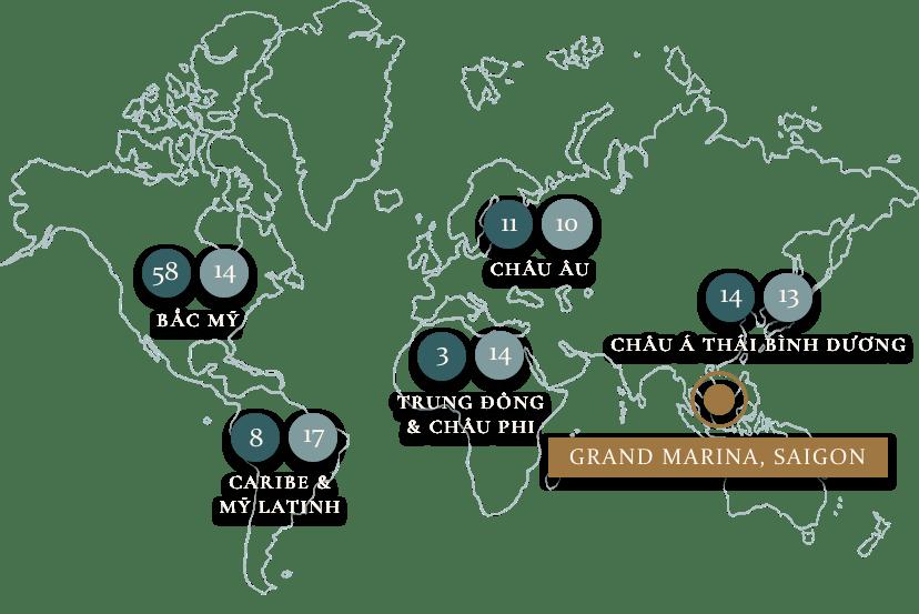 Global-Map-VN-Mob