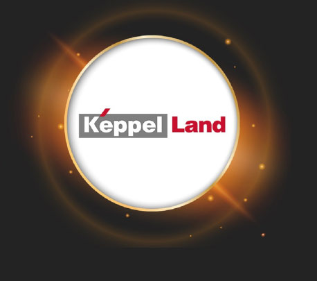 chu-dau-tu-keppel-land
