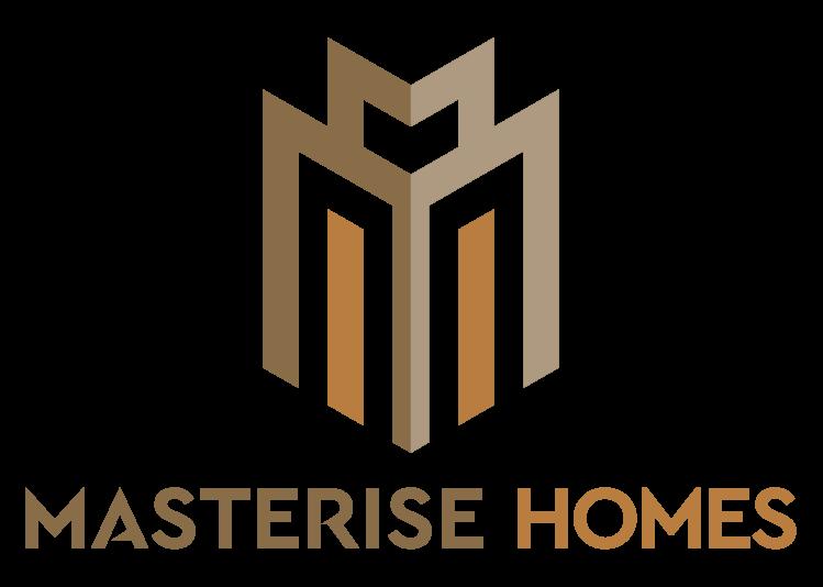 chủ đầu tư Masteri Centre Point