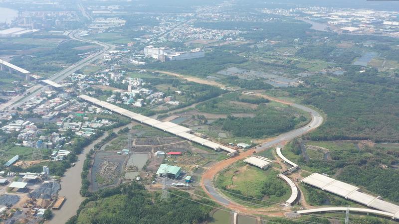 Nam Sài Gòn