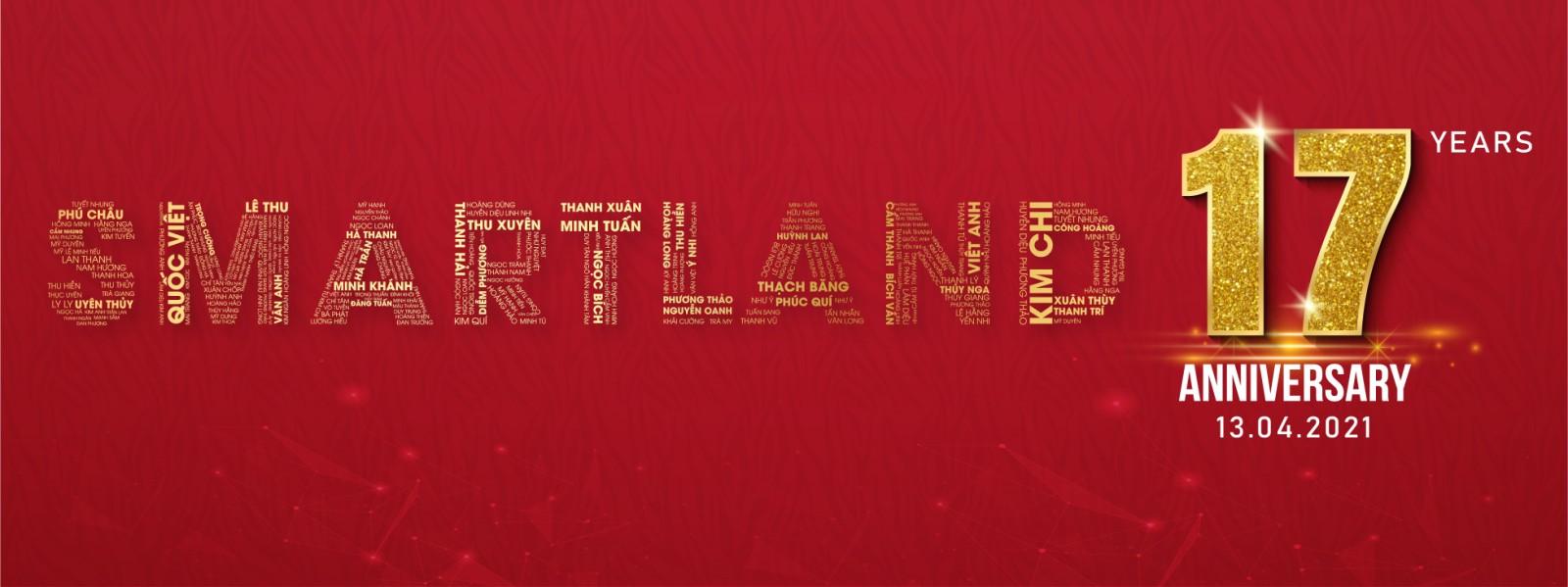 smartland-ky-niem-17-nam-thanh-lap