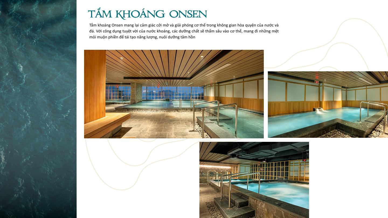 Best Western Premier Charm Resort Ho Tram