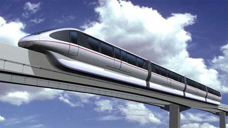 tuyen monorail so 2